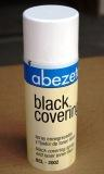 Подробнее :: Ущільнювач тонеру Black Covering, Abezeta (Іспанія)